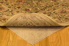 great grip 4 x 6 non slip rug pad