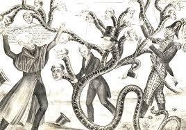 bank war andrew jackson.  Andrew In Bank War Andrew Jackson