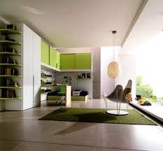 green bedroom for teenage girls. splendid light green gorgeous teenage girl bedroom decoration using mounted wall corner shelving including custom built for girls