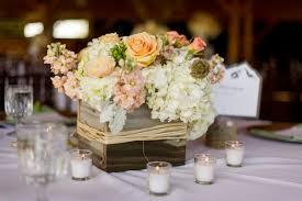 wonderful ideas wooden centerpieces for box wedding uk australia boxes tables