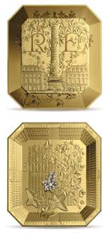 archives jewelry coins