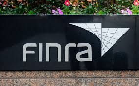 How Does Finra Differ From The Sec