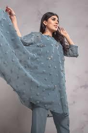 Unique Designer Dresses Online Zuhaz Online Fashion Boutique Zuhaz Medium