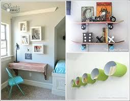 toddler shelves wall shelves for toddler room thumbnail
