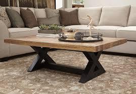 ashley furniture antigo coffee table ashleyfurnituresignaturedesign 59b6f27bb501e ed2 17 e
