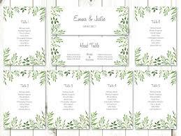 Free Arrow Wedding Seating Chart Template Bride Bows Free Arrow