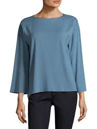 Eileen Fisher Size Chart Eileen Fisher Jeans Size Chart Eileen Fisher Basic Box