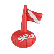 Seac Sub Size Chart Scuba Apnea Small Buoy Buoy