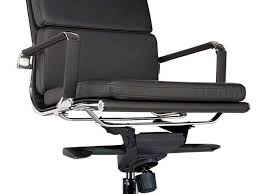 via office chairs. Fabulous Via Office Chairs And Desk Amazing Where To Buy Astounding