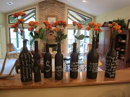 Impressive Kitchen Decorating Ideas Wine Theme Of Themed Decorations For And Beautiful
