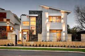 luxury house plans in australia lovely extremely creative 7 modern