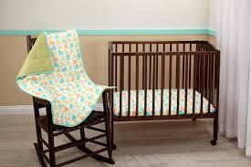 bedding sets disney image disney porta crib set lion king