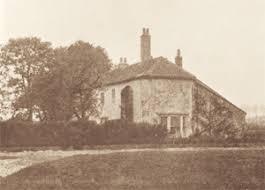The Elder William Brewster Society