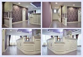 chabria plaza 4 dental office design. Amazing Dental Office Design Full Size Of Home Photos: Small Chabria Plaza 4
