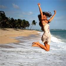 Resultado de imagem para Se você tem paz e é feliz, as pessoas podem sentir inveja...