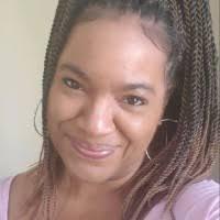 Dori Young, PMP - Senior Project Manager - SquareTrade | LinkedIn