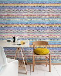 ZIG ZAG Wallpaper - Designs - Wallpaper ...