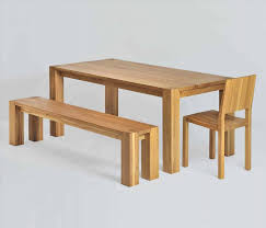 Gartentisch Für 8 Personen Garten Design 27 Das Beste Von