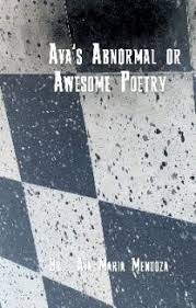 Ava's Abnormal or Awesome Poetry - Ava Holland🖤 - Wattpad