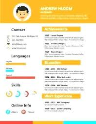 Resume Template Download Free Templates Practical Bold Bundle