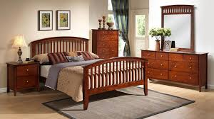 glamorous bedroom furniture. Outstanding Mission Bedroom Furniture Plans Free Glamorous Design Pertaining To Ordinary