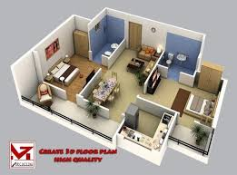 drawing floor plans with sketchup awesome how to draw floor plans in google sketchup awesome 3d