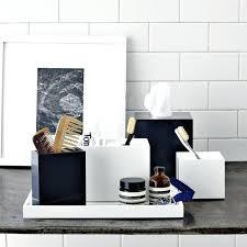 Decorative Bathroom Accessories Sets Modern Bathroom Accessories Ideas Decorative Bathroom Accessories 65