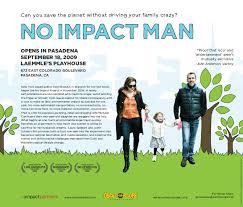 no impact man essay essay 3 no impact man synthesis old fscj edu