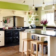 fabulous farmhouse kitchen with your style fabulous farmhouse kitchen ideas with brick floors also fresh