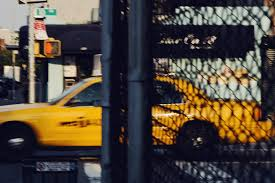 Are New York Taxis Such A Bad Investment The New Yorker