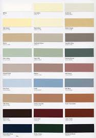 19 beautiful home colour catalogue pdf