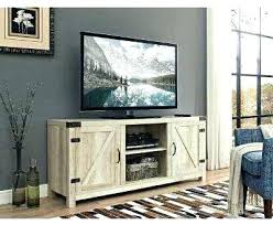 the home depot furniture. Rustic Tv Console Stand Stands Living Room Furniture The Home Depot Table A