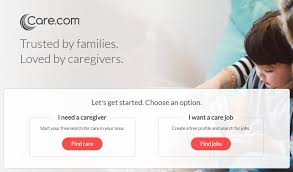 Find Babysitting Jobs In Your Area How To Find A Babysitter On Care Com Localbabysitter Com