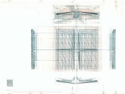 architecture design drawing techniques. Skin.ai Architecture Design Drawing Techniques