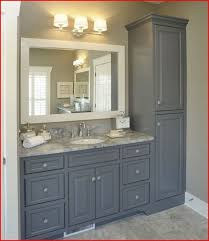 rta cabinets bathroom. Bathroom: Enthralling Ready To Assemble Pre Assembled Bathroom Vanities Cabinets In With From Rta M