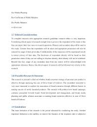 thesis and the r catholic church sample thesis statements background image of page
