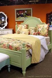 coastal living bedroom furniture. Coastal Living Cottage Collection Summerhouse King-Size Bed In Sea Grass Coastal Living Bedroom Furniture D