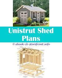 garden shed plans shed plans