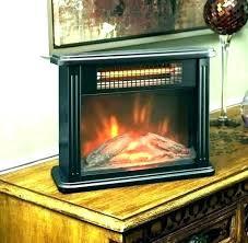 crane mini fireplace heater mini electric fireplace heater fireplace space heater mini electric fireplace space heater