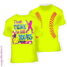 pics of softball sayings suggestions online images of softball sayings for shirts