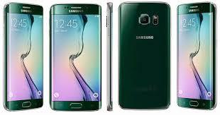 Samsung Galaxy S6 Edge Is Now On Globe Mybusiness Plan 599