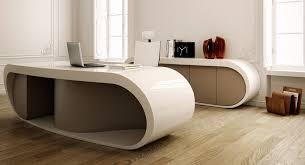 Google Schreibtisch Solid Surface Freshousede Designer Schreibtisch Google Für Moderne Büroräume Freshouse