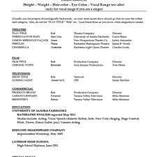 Teaching Resume Template Teaching Resume Template Microsoft Word Principal Officer Sample 73