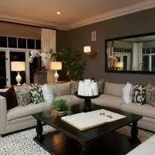 dark brown hardwood floors living room. Decorating Ideas For Living Room From Dark Hardwood Flooring Furnished Brown Floors R