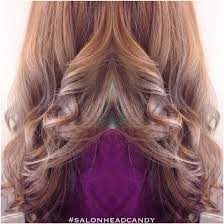 Cool Light Brown Base Hair Color