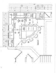 kitchen lighting plans. Kitchen Lighting Plan Inspirational Recessed Luxury Modern Home Design My Layout Plans For Of