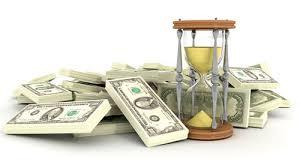 Курсовая работа Теория на тему Анализ и пути улучшения  Анализ и пути улучшения использования собственного капитала предприятия курсовая работа Теория по финансам