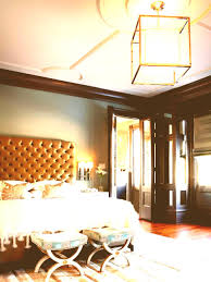 romantic bedroom ideas with rose petals. romantic bedroom ideas with rose petals