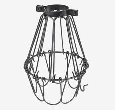 lighting wire pendant light to fitting black australia lights cage why it is not the best time for interior design ideas