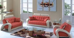 innovative furniture for small spaces. furniture latest ideas of modern living room sets for inspiring small spaces innovation antique buy innovative c
